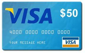 visa-gift-card-giveaway