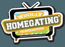 Homegating