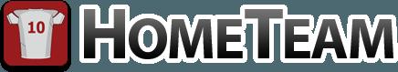 HomeTeam App