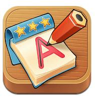 iTrace App