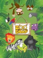 Zoo Snap