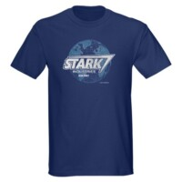 stark_industries_dark_tshirt