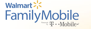 Walmart Family Mobile Plan  #shop