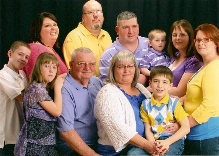 family 2010 without amelia-2
