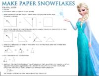 frozen-paper-snowflakes