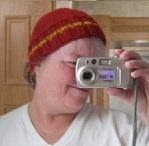 karen with camera 2