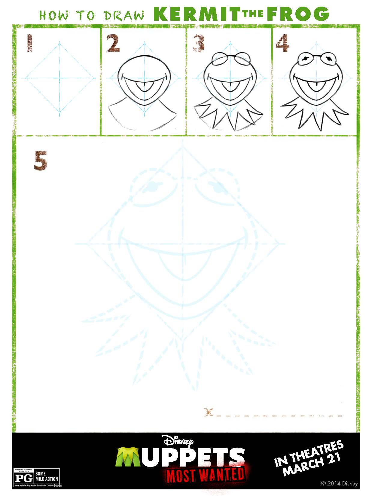 muppetsmostwanted530bfc619cff4