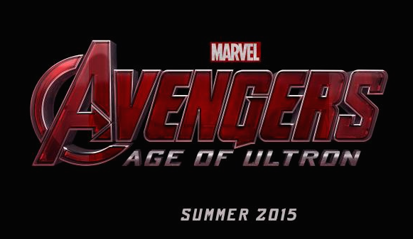 Avengers Age of Ultron #CaptainAmericaEvent
