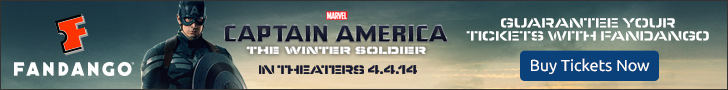 CaptainAmericaTickets