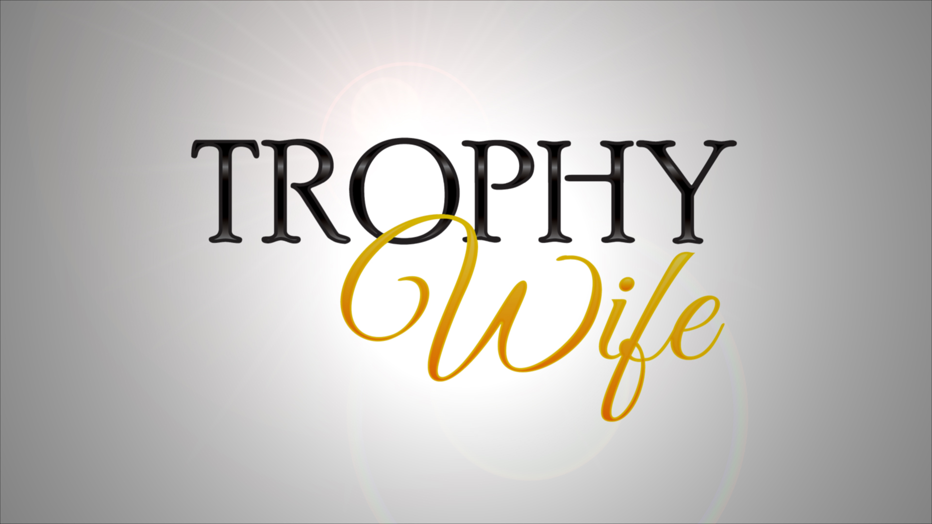 TrophyWife_ColorLogo300