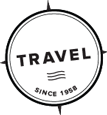 aarp-travel-logo