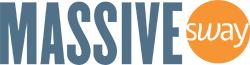 MassiveSway