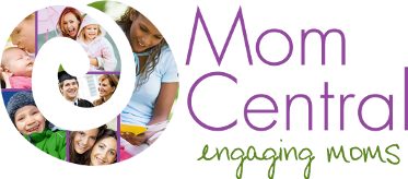 MomCentral