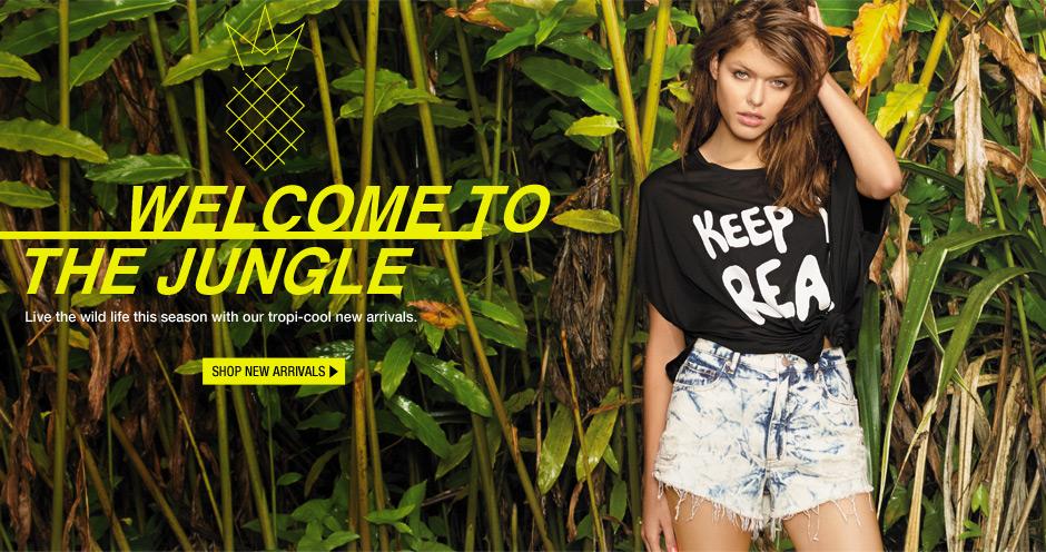 summer_slider_jungle