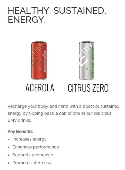 EMV-citrus-zero