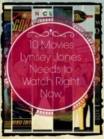 Lynsey Jones Moscato Mom