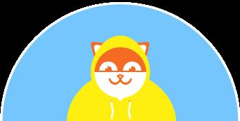 poncho_half_logo