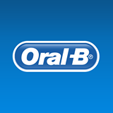 Oral-B #PowerofDad