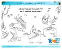 rio2_printables_coloring_2