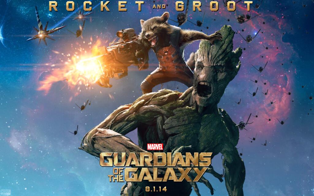 GOTG_wpw_RocketGroot