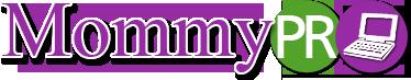 mommpr_logo
