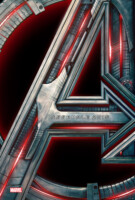 Avengers-Age-ofUltron