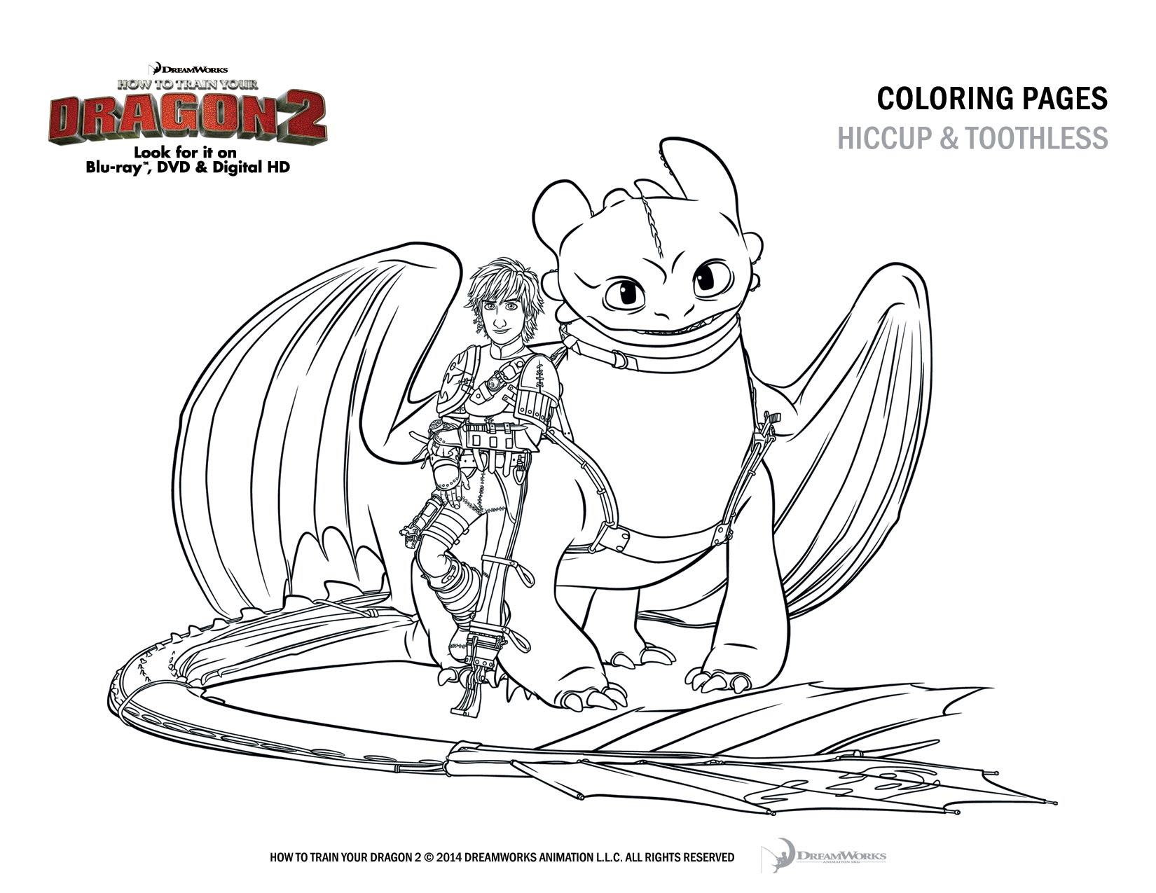 coloring1 coloring2 coloring3 - Coloring Activity Pages