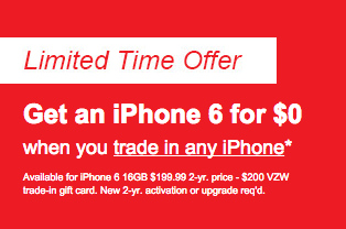 Upgrade Fee Promo Code Verizon Munity To Wireless Device Payment And Phone Leasing Wirefly