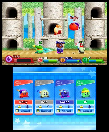 3DS_Kirby3DX_SCRN_11
