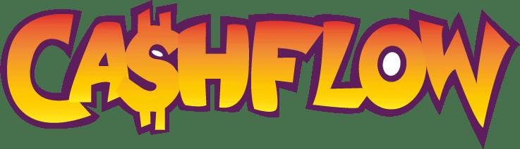 CASHFLOW logo