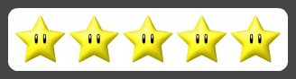 Nintendo5stars-frame