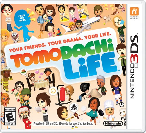 tomodachilife3ds