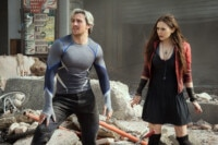 Avengers2_ScarletWitch_Quicksilver