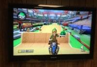 Link Zelda #PlayNintendo #KidReviewers
