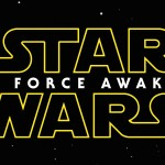 The Latest Star Wars Teaser Trailer Brings It All Home
