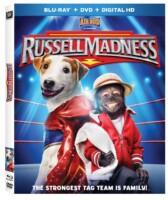 RussellInsiders
