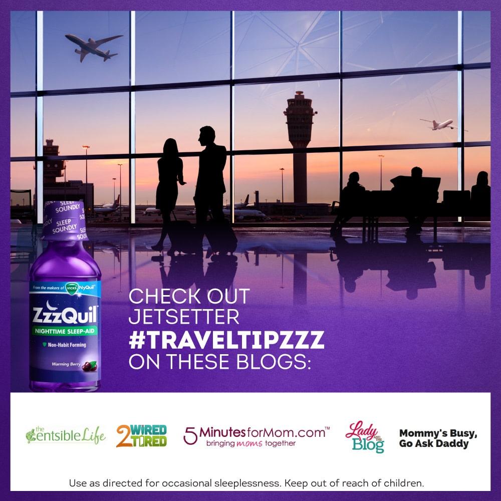 #TravelTipZzz