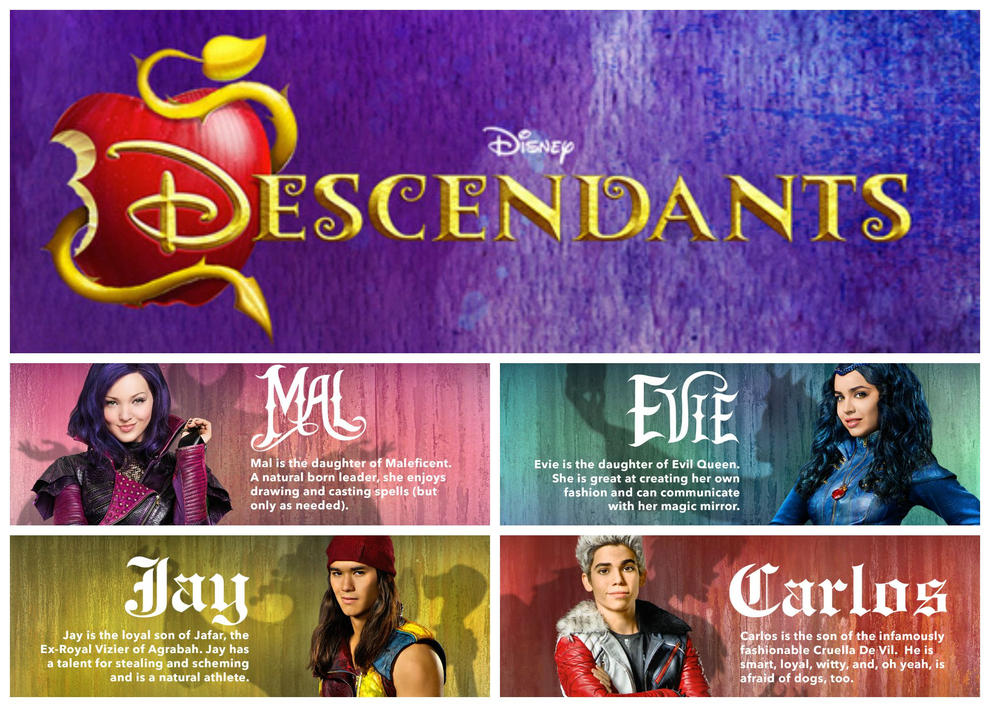 likewise descendants in addition  additionally  besides  moreover  in addition Old disney channel logo together with  together with cce31fa1e21acb0e6de6610d61d33b27 further aa4c56a16775e0b6c7a92c8f70927694 likewise . on disney s descendants coloring pages