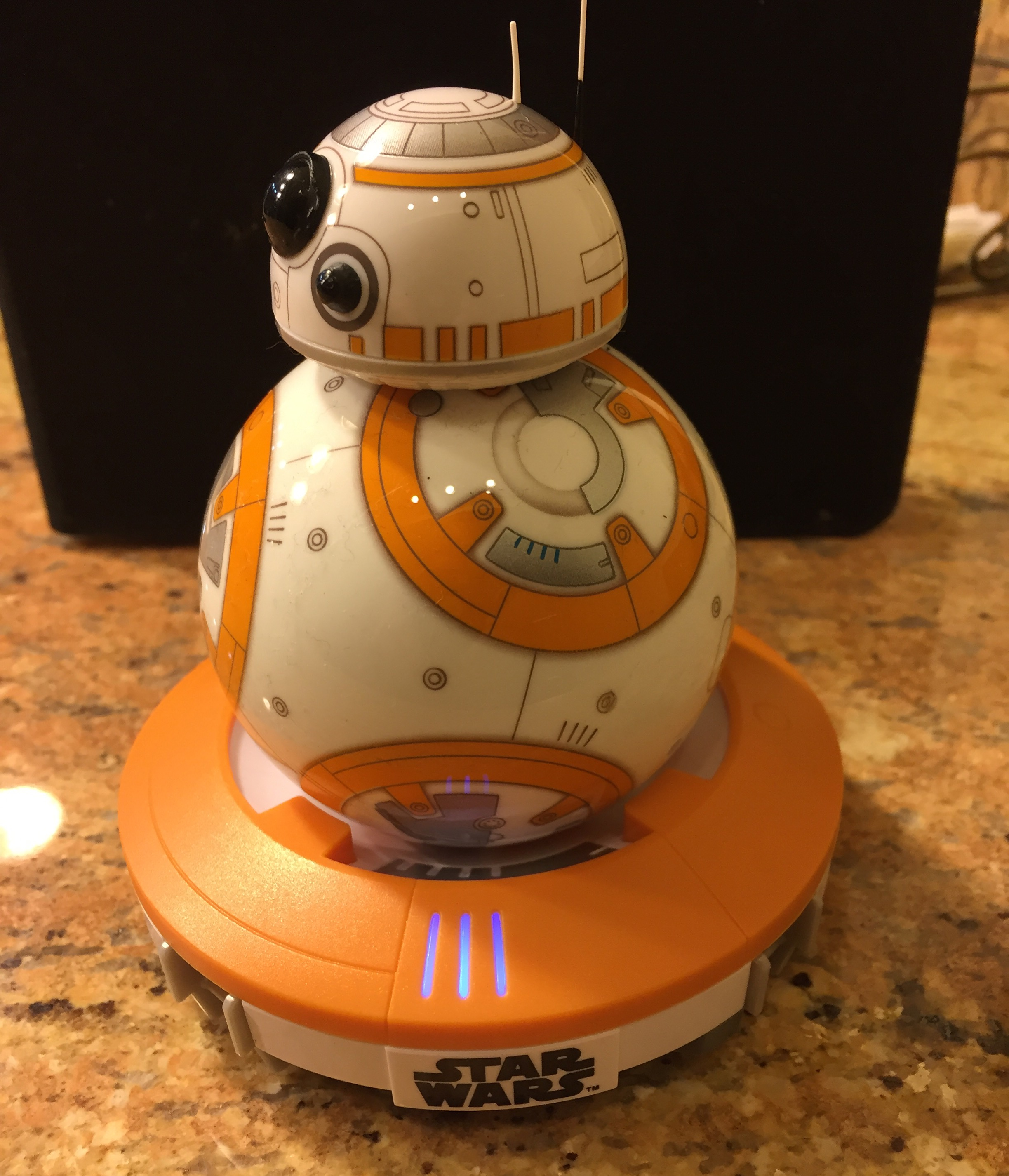 Coloring pages app -  Maythe4thbewithyou The Sphero App Enabled Bb 8 Is Most Definitely The Droid I M