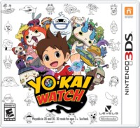 N3DS_YOKAIWATCH_case_pkg01_png_jpgcopy