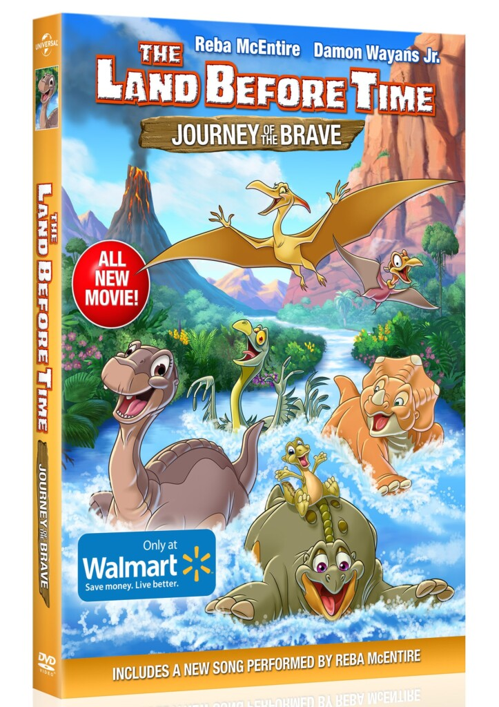 Free Land Before Time Coloring and Activity Sheets