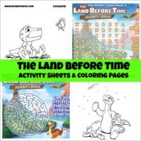 LandBeforeTimeActivityPack