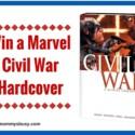 CivilWarGiveaway