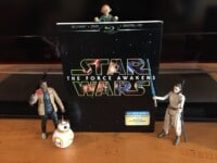 #StarWars #Hasbro