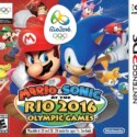 MarioSonicRio3DS