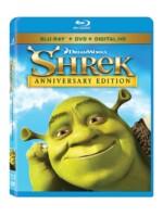 #Shrek15Insiders