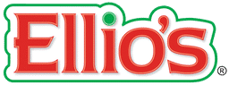 ellios-logo