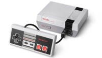 NES Replica