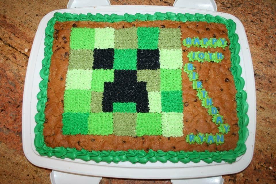 Best Buy Minecraft