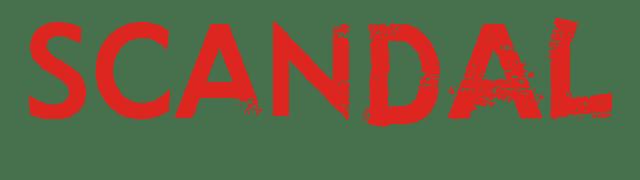Scandal Netflix